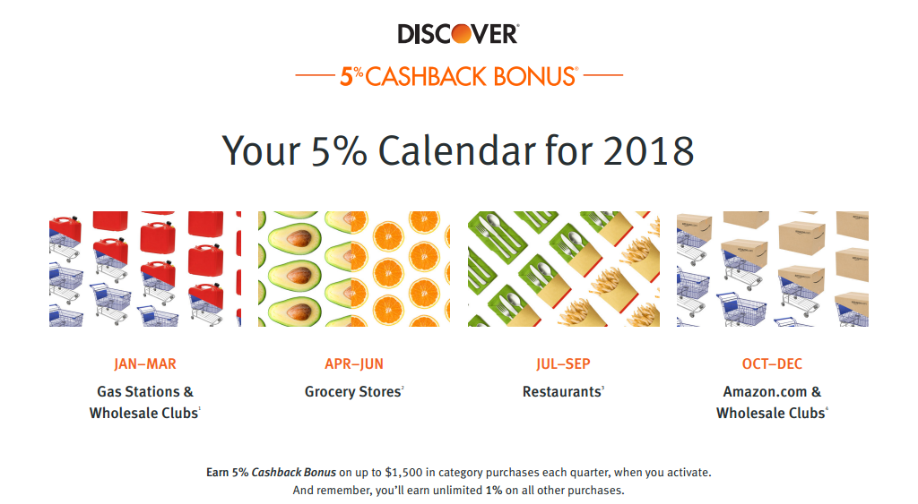 Cash back 2018 nova скачать на андроид
