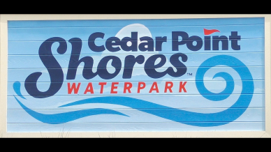 0_1510080962607_Logo - Cedar Point Shores.jpg