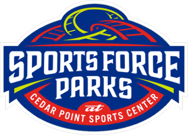 0_1510081017343_Logo - Sports Force Park.png