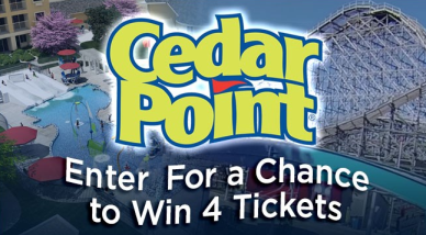 0_1510081132518_CP - Win 4 Cedar Point Tickets.png