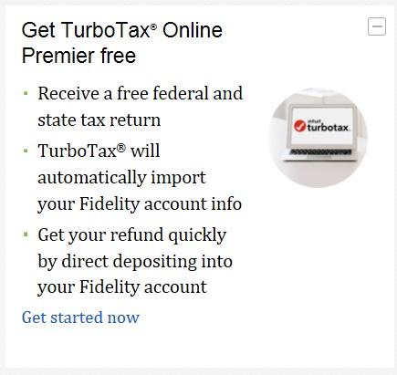 turbotax calculator 2019