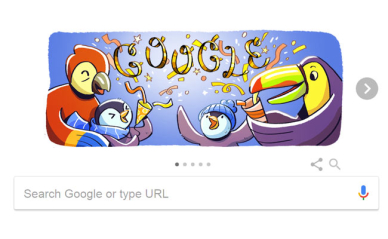 0_1514736177016_google-doodle-new-years-eve-2017_650x400_81514686443.jpg