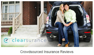 0_1515599462055_Clearsurance Crowdsourced Insurance Reviews.JPG
