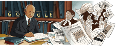 0_1517504548291_celebrating-carter-g-woodson-5497139491766272-l.png