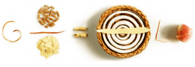 0_1521047554010_30th-anniversary-of-pi-day-6741047248945152.4-l.png