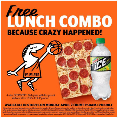 0_1521328244605_little caesars.JPG