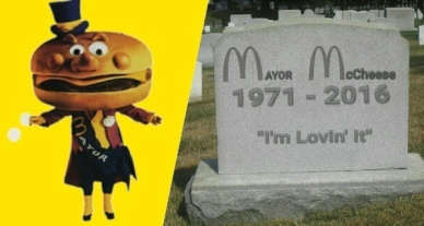 0_1525722178057_mayor-mccheese-dead.jpg