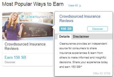 0_1532011460259_Clearsurance Crowdsourced Insurance Reviews3.JPG