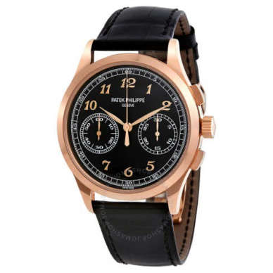 0_1542240022880_patek-philippe-complications-chronograph-mens-watch-5170r-010.jpg