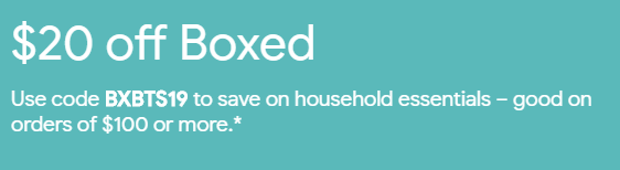Google Express Promotions,Coupons, Discount Promo Code